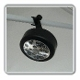 LED Motion Sensor UMBRELLA Light