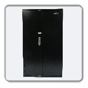 Valet Parking Key Box, Valet Key Box, Valet Key Storage, Mechanical Key Less Lock- 200 hook key box, valet parking,