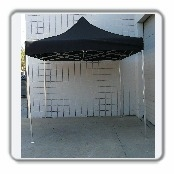 8'x8' Pop Up Canopy