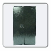 Valet Parking Key Box, Valet Key Box, Valet Key Storage, 200 hook key box
