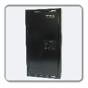 Valet Parking Key Box, Valet Key Box, Valet Key Storage